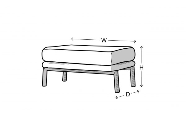 Kook_rectangle_ottoman