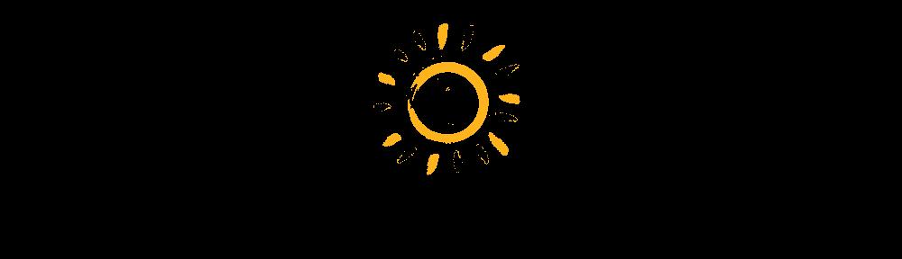 Suncovers - Custom made furniture covers