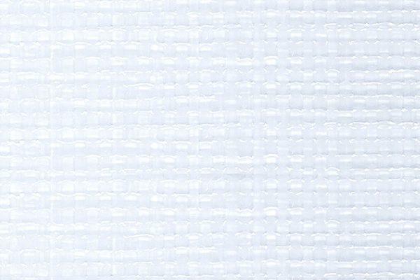TarpeeTM WHITE