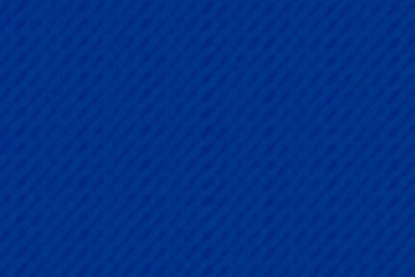 CoverFLEXTM FR Smooth PVC DARK BLUE