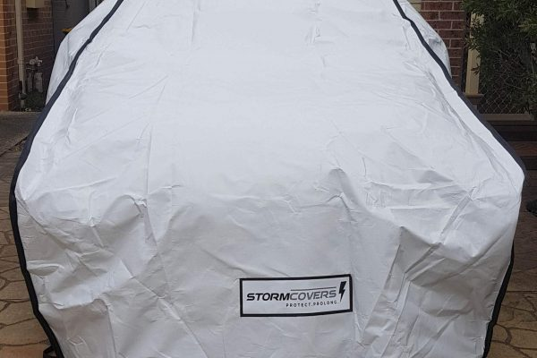 stormcovers-16