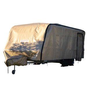 Caravan / RV