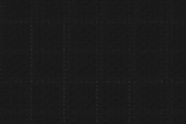 EnduroFLEX Ripstop PVC BLACK