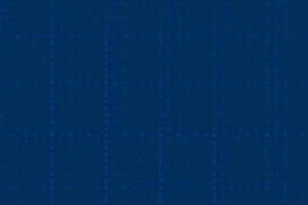 EnduroFLEX Ripstop PVC BLUE