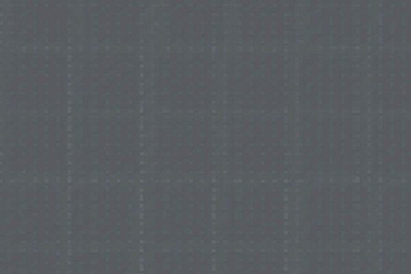 EnduroFLEX Ripstop PVC DARK GREY