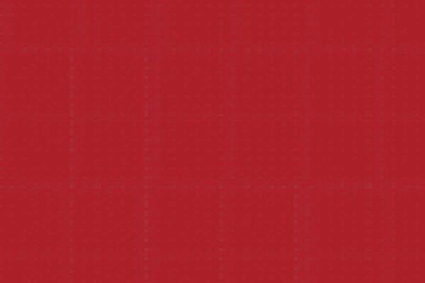 EnduroFLEX Ripstop PVC RED