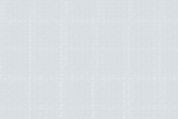 EnduroFLEX Ripstop PVC WHITE