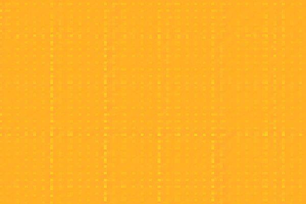 EnduroFLEX Ripstop PVC YELLOW