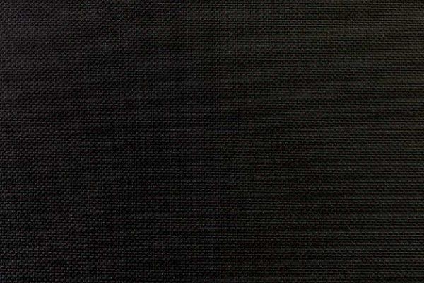 Premium SD BLACK